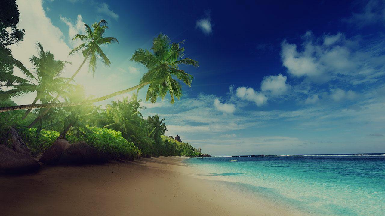 secret beaches of goa