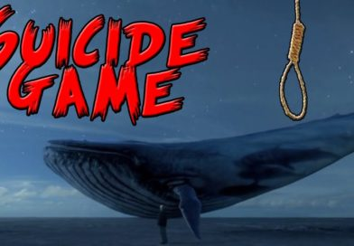 India Orders Ban on Dangerous Blue Whale Game Challenge