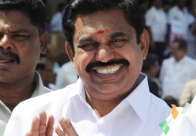 ADMK is being controlled! Will BJP's tactic work?