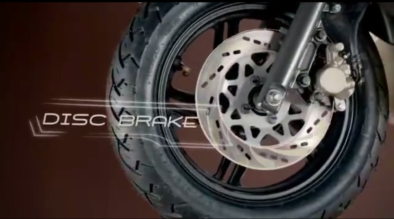 TVS-Jupiter-Classic-Edition-TVC-classic-edition-disc-brake