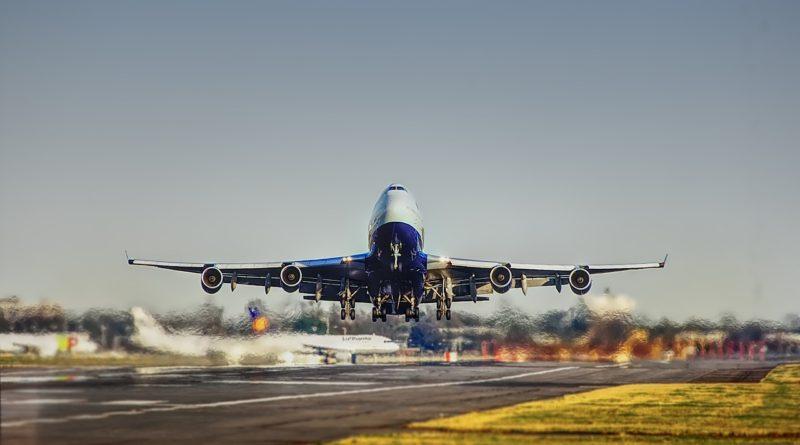 Chennai to Dubai flights
