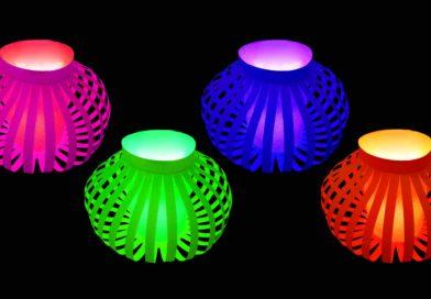 7 Best Indian Handicraft Products to Buy Online in Diwali