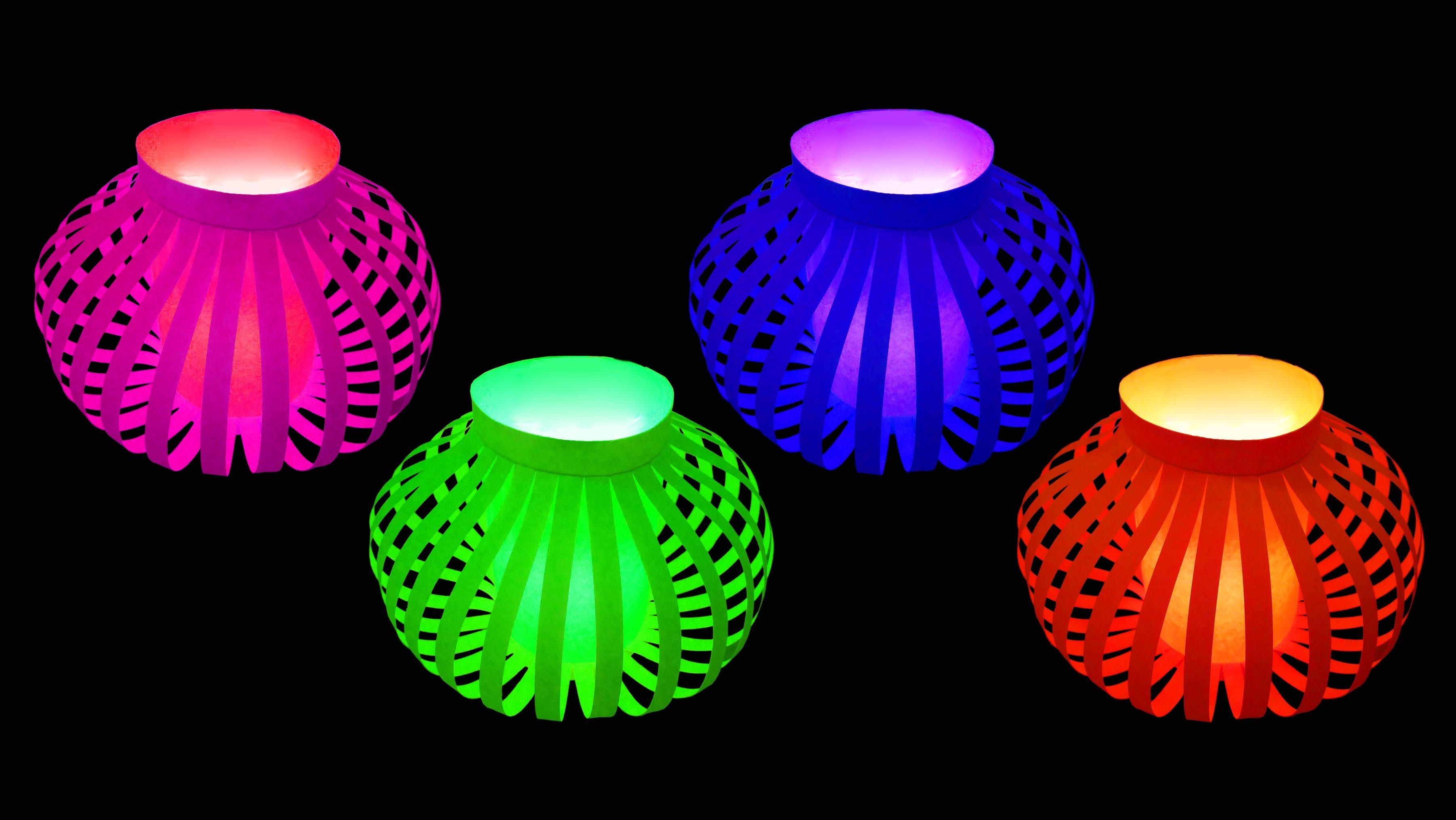 diwali special items