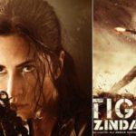 Upcoming Movies of Bollywood