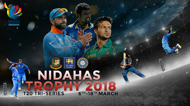NidahasTrophy_blog