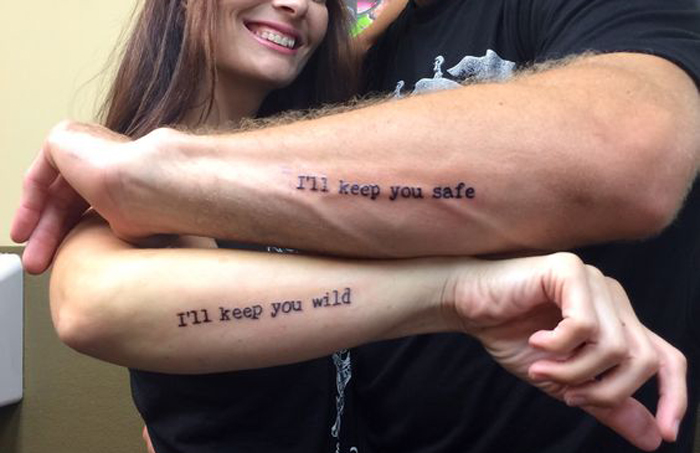 Get-a-Tattoo-of-your-Anniversary-Date