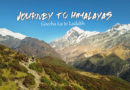 Yes It's India – Watch This Stunning Video of Himalayan Journey in 4K