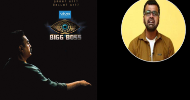Unknown Secret Of Bigg Boss Tamil 2 Revelead