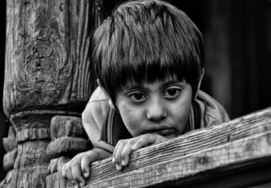 Overview of the Disheartening Picture of Autism in India