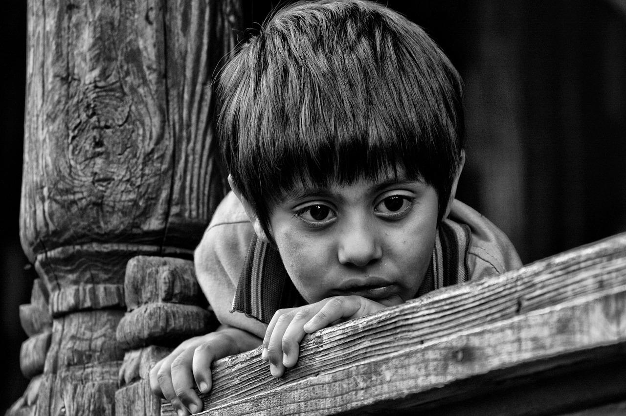 Autism in India