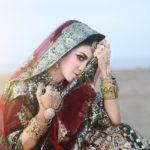 Women Visiting India
