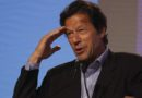 Imran Khan Becomes PM: Indians Thinking on Recent Pakistan Election