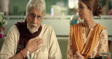 Kalyan Jewellers Withdraw Controversial Ad starring Amitabh Bachchan & Daughter Shweta