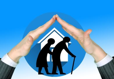 What are the Advantages of Home-care Solutions to Seniors?