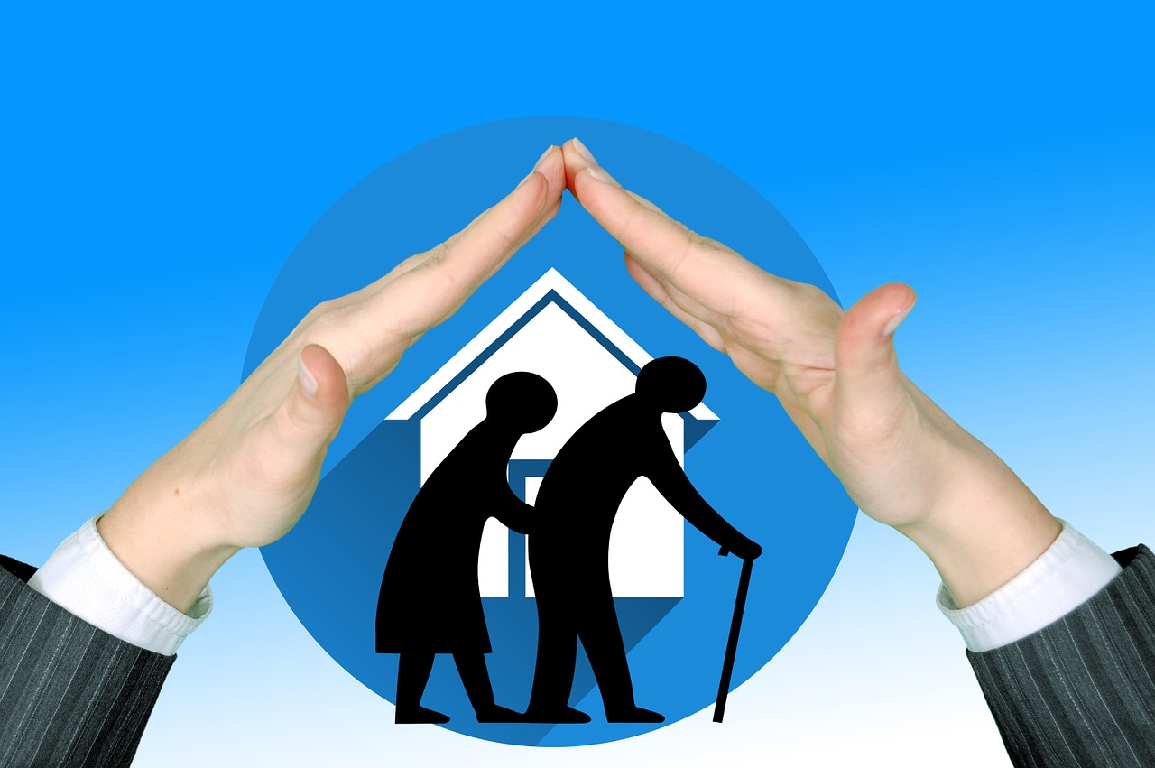 Home-care Solutions
