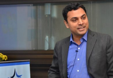 7 Major Facts About The Newly Appointed Chief Economic Advisor of India: Krishnamurthy Subramanian