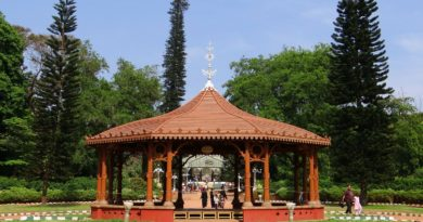 Explore 5 Incredible Destinations in Bangalore in Winter