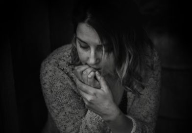 Baby Blues: Why We Need to Talk About Postpartum Depression Awareness and Therapy?