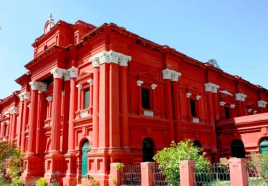 5 Must Visit Historical Places in Bangalore Best Explored through Walking Tours