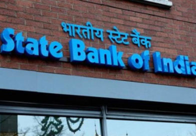 SBI Leaves Sensitive Account Data of Millions of Customers Unprotected