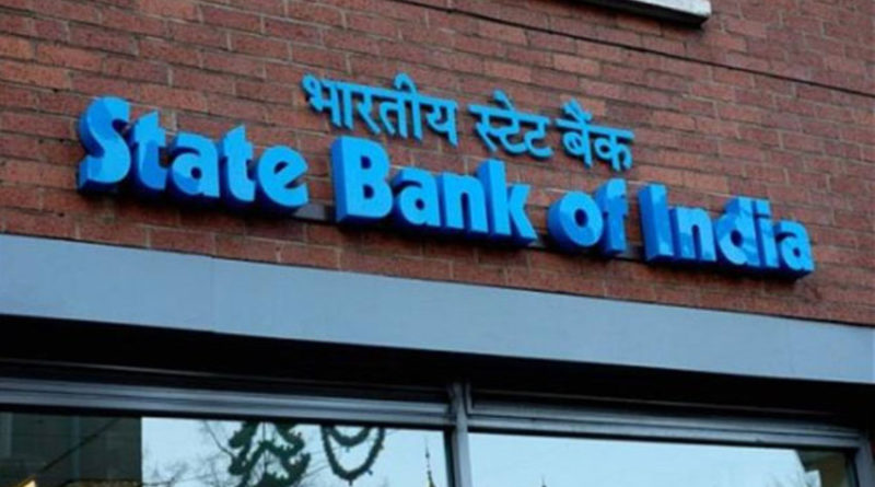 SBI Leaves Account Data
