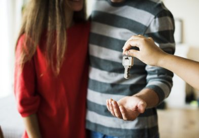 Why Home Loan is an Ideal Investment Option