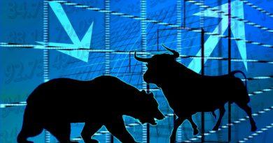 investing in Stocks