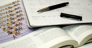 JIPMER Examinations
