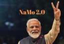 NaMo 2.0: Eight Key Points Behind the Narendra Modi's Massive 2019 Lok Sabha Win