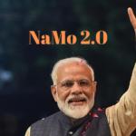 namo 2.0