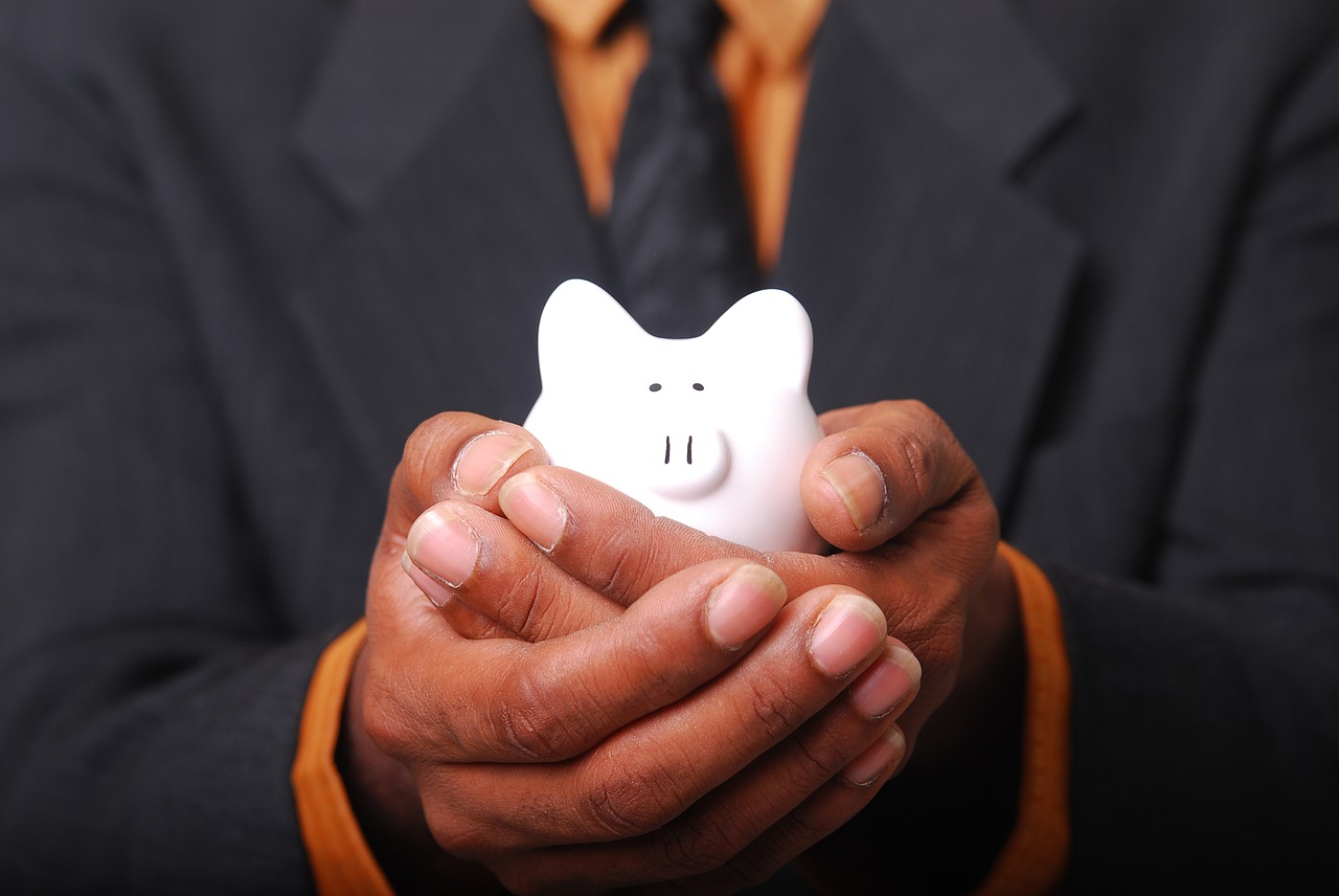 How to Save More When you are Young in your Savings Accounts