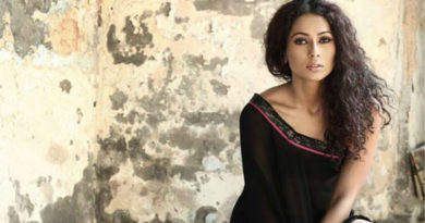Former Miss India Universe Ushoshi Sengupta Attacked by Bike Borne Youth; Seven Arrested So Far