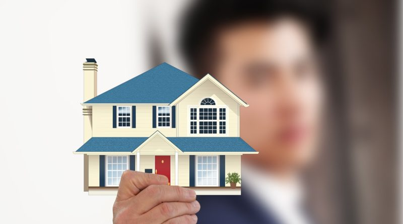 What Documents To Check To Avoid Fraud When buying property in India