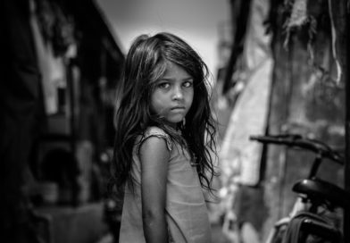 Child Labor in India: Meet 5 Women Trying to Give Underprivileged Kids Their Childhood Back