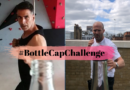 Kick Your Way to Internet Fame: Take Up the #BottleCapChallenge with Akshay Kumar and Jason Statham