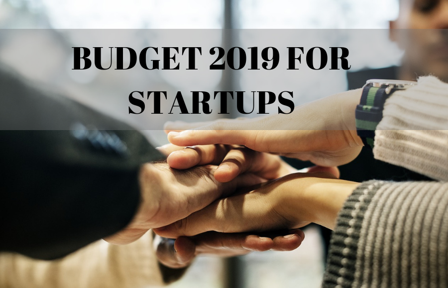 Several Incentives for Startups in Budget 2019: Sitharaman Aims to Release India's 'Entrepreneurial Spirit'