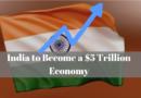Acche Din: India Will be a $5 Trillion Economy, Says the Economic Survey 2019