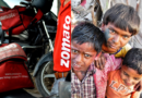 Zomato Acquire Non-Profit Aiming to Eradicate Food Waste and Hunger in India and Beyond