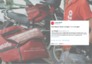 Zomato Gives Mouth Shuttering Reply to a Man Who Canceled Order over Delivery Boy's Identity