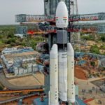 Chandrayan 2 Launch Postponed