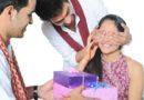7 Remarkable yet Unique Rakhi Celebration Ideas for this Raksha Bandhan!!