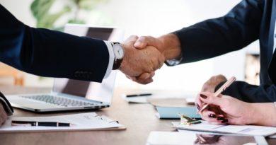 Effective Recruitment Process
