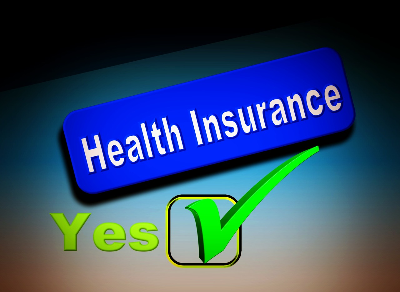 How You Can Save Income Tax Legally with Health Insurance Policy