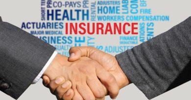 Insurance policy renew factors