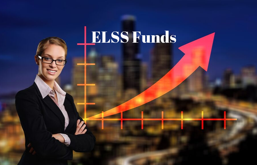 Why ELSS Funds have Become the New Favorite among Indians – Experts View