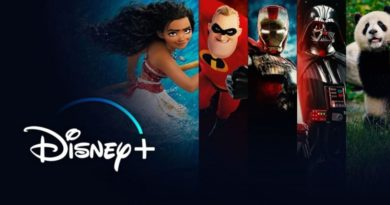 Disney Plus: All You Want to Know About the Next Big Thing in Entertainment