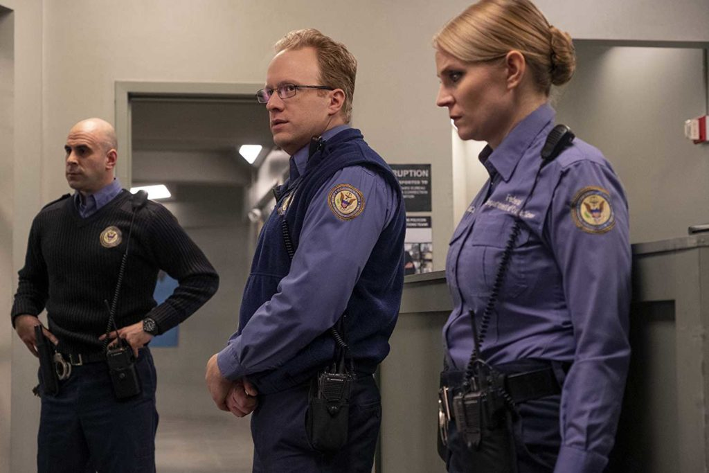 Orange is the New Black - Best Netflix Original Web Series