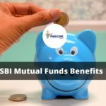 SBI Mutual Funds Benefits