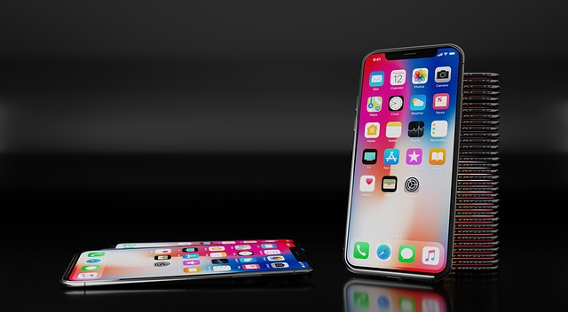 iPhone 12 and iPhone 12 Pro: upcoming apple products