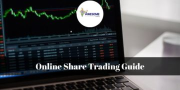 Online Share Trading Guide